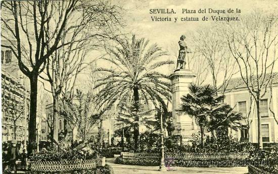 plaza-del-duque-de-la-victoria