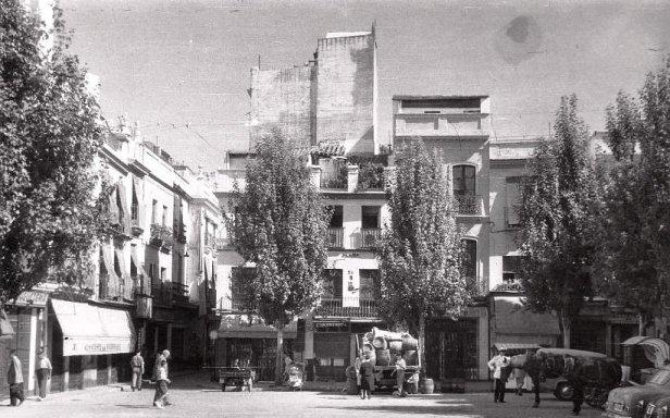 plaza-del-salvador-1950-2