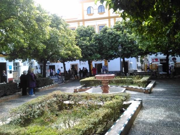 plaza-dona-elvira-22-de-marzo-2016-072