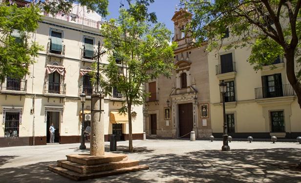 plaza-molviedro-sevilla