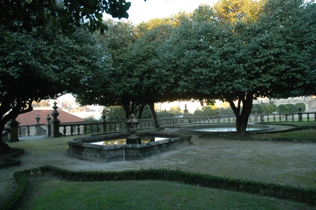 portugal-centro-cultural-vila-flor-guimaraes-4