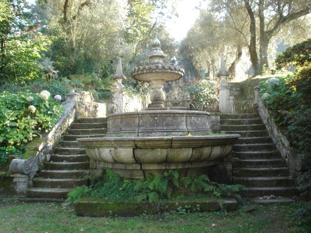 portugal-monasterio-de-tibaes-a