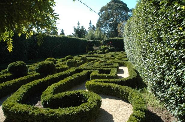 portugal-oporto-jardin-botanico-2