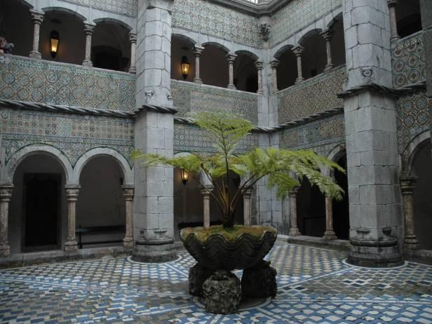 portugal-palacio-da-pena