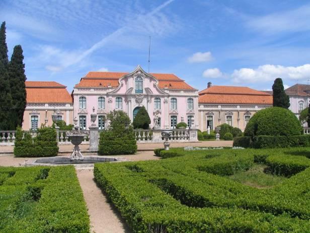 portugal-palacio-nacional-de-queluz-a