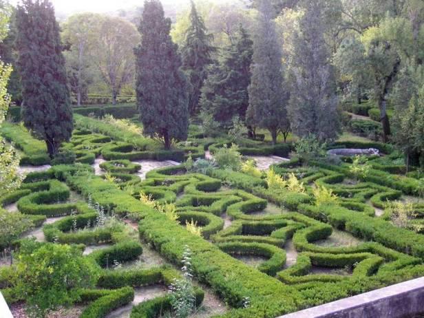 portugal-palacio-nacional-de-queluz-c
