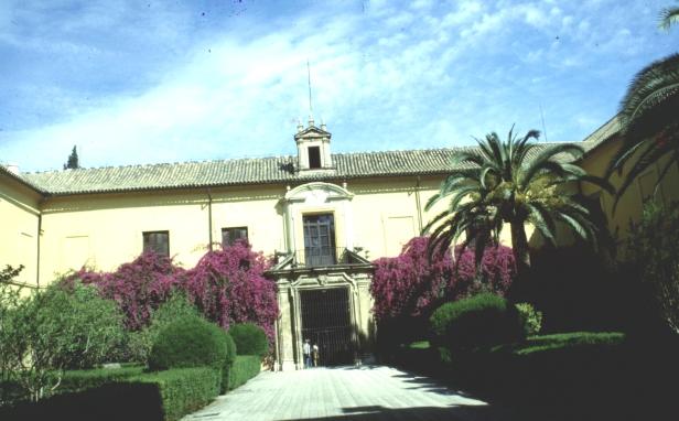 reales-alcazares-jardines-patio-de-maria-padilla