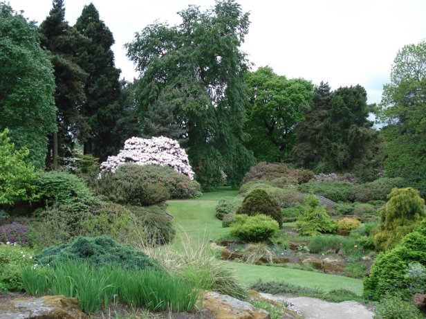 royal-botanic-garden-edinburgh-1