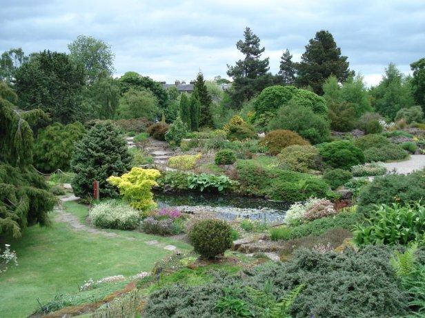 royal-botanic-garden-edinburgh-3