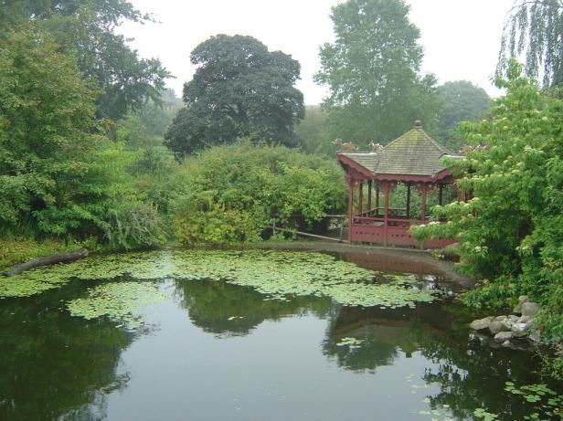 royal-botanic-garden-edinburgh-8