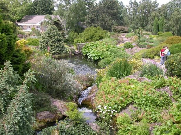 royal-botanic-garden-escocia_redimensionar