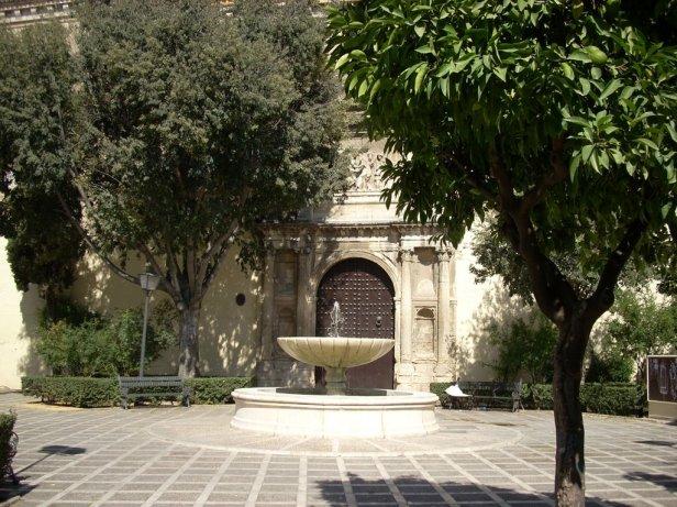 sevill-plaza-santa-isabel