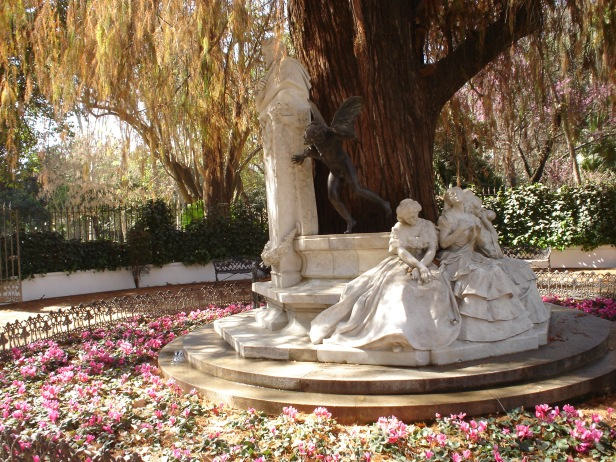 sevilla-monumento-a-becquer-p3