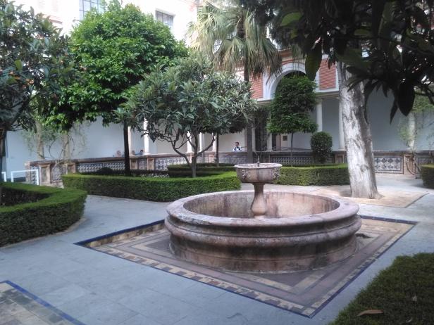 sevilla-museo-de-bellas-arte58-2