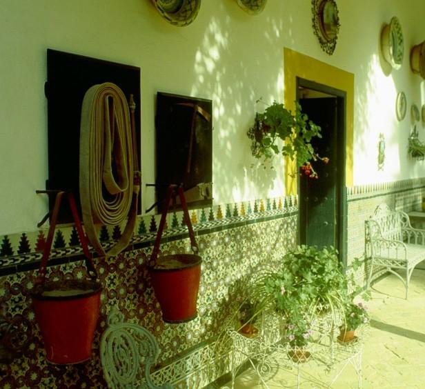 sevilla-palacio-de-las-duenas-a1