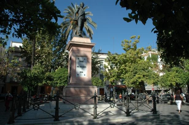 sevilla-plaza-de-la-gavidia
