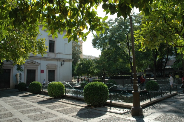 sevilla-plaza-de-laconcordia