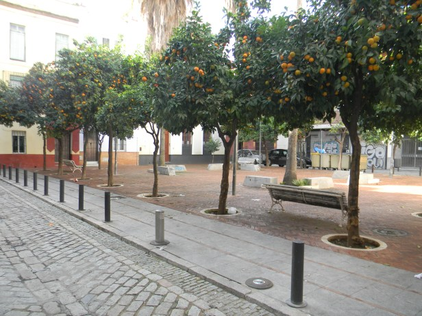 sevilla-plaza-del-duque-de-veragua