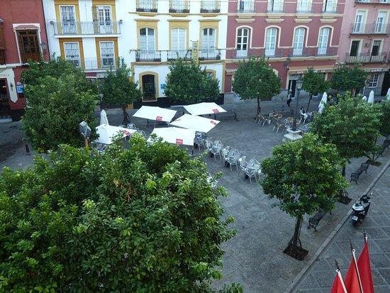 sevilla-plaza-fernando-herrera-plaza-san-andres