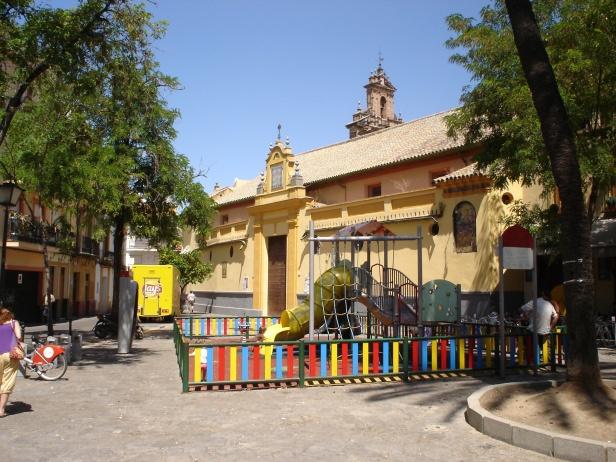 sevilla-plaza-san-juan-de-la-palma