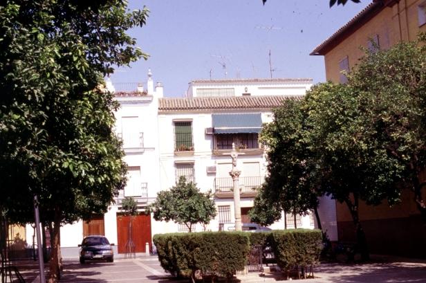 sevilla-plaza-teresa-enriquez