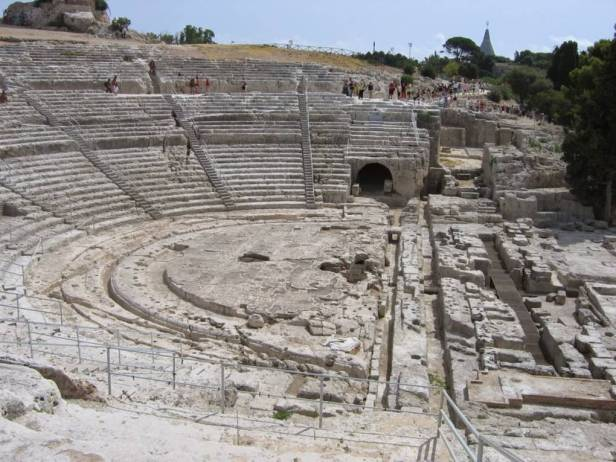 sicilia-siracusa-teatro-griego-a