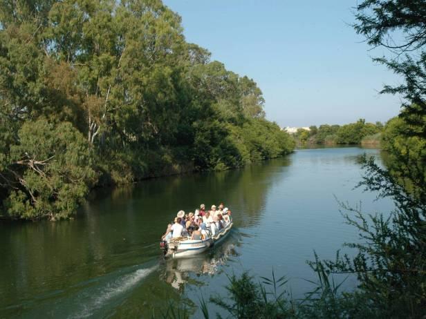 siracusa-riberas-del-rio-ciane-a