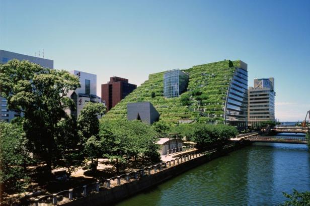 step-garden-at-acros-fukuoka