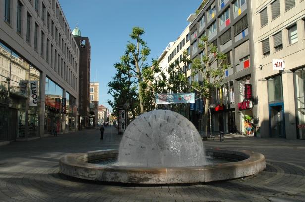stuttgart-konigstrasse-d