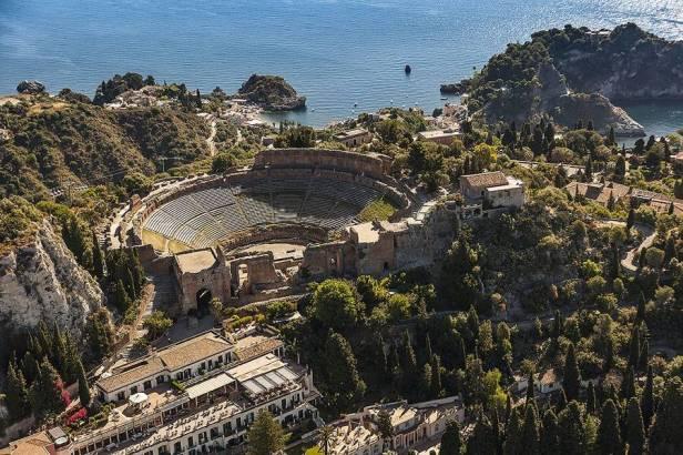 taormina-teatro-griego