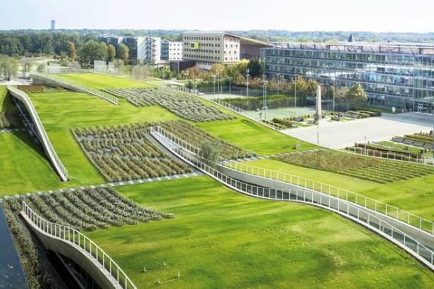 techos-verdes-jean-philippe-pargade-technical-and-scientific-centre-of-paris