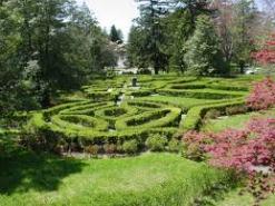 the-georgian-garden-in-bath-kbd