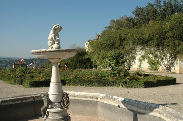 toscana-giardino-boboli-269