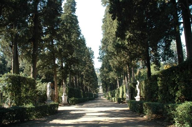 toscana-giardino-boboli-275