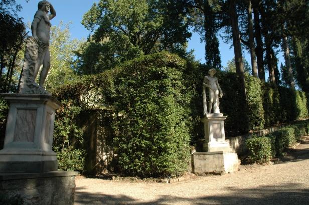 toscana-giardino-boboli-280