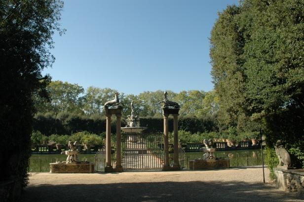 toscana-giardino-boboli-284