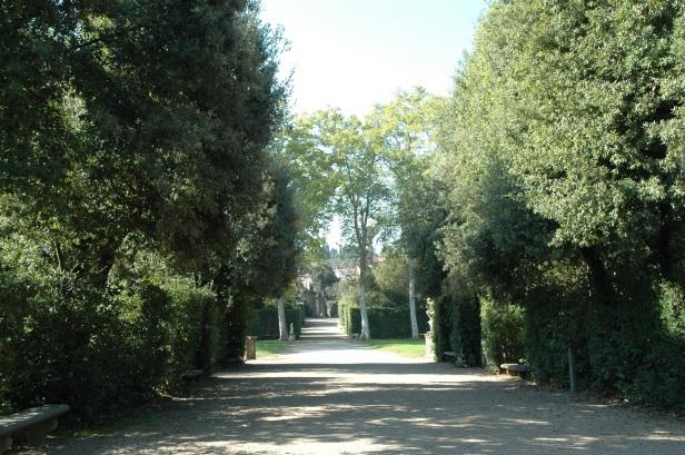 toscana-giardino-boboli-289