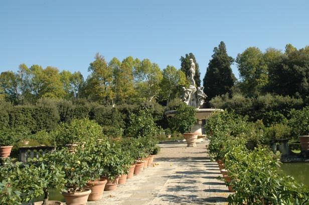 toscana-giardino-boboli-290