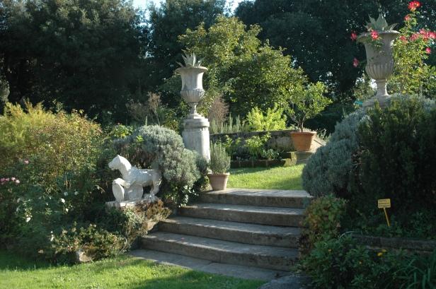 toscana-giardino-torrigiani-325