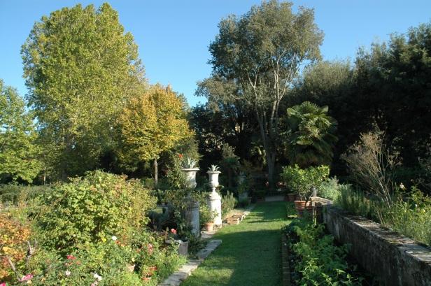 toscana-giardino-torrigiani-326