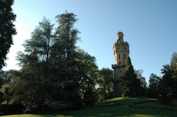 toscana-giardino-torrigiani-332