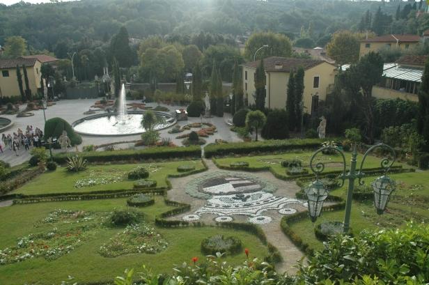 toscana-giardino-villa-garzoni-103