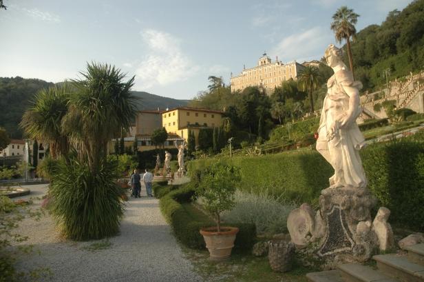 toscana-giardino-villa-garzoni-121