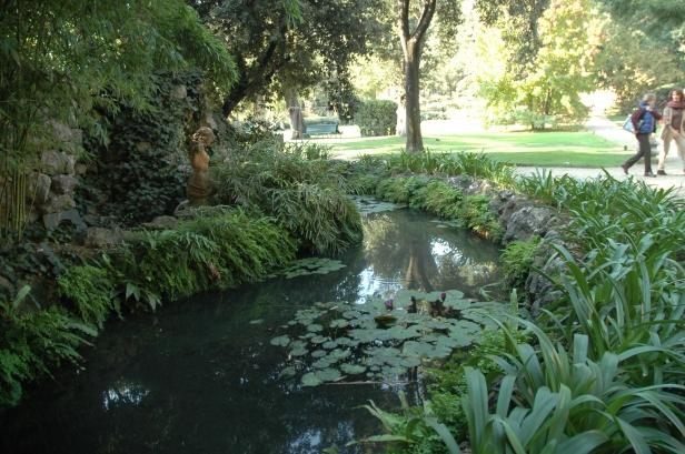 toscana-jardin-della-gherasdesca-536