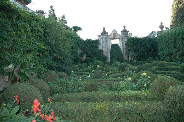 toscana-jardin-villa-capponi-353