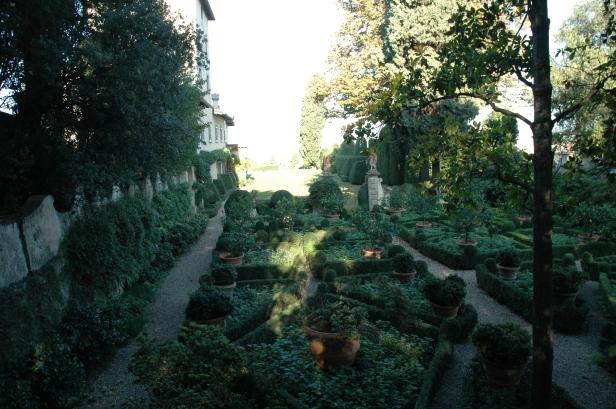 toscana-jardin-villa-capponi-364