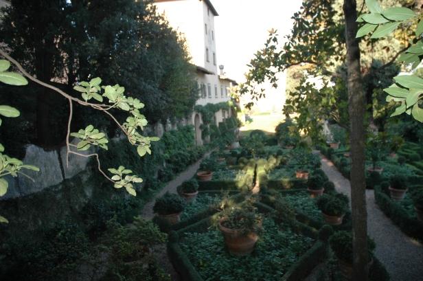 toscana-jardin-villa-capponi-366