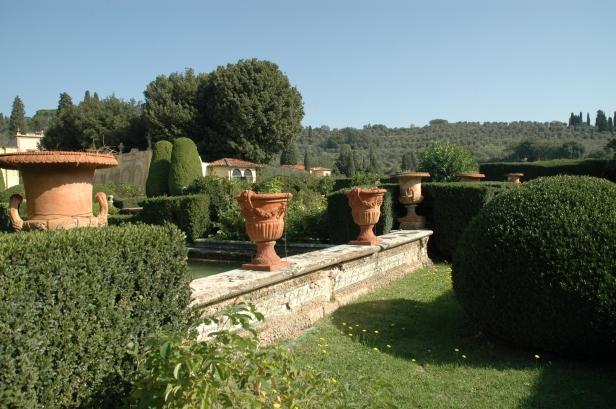 toscana-villa-gamberaia-180