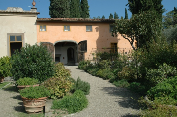 toscana-villa-gamberaia-188