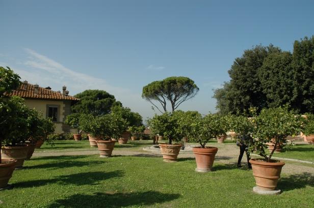 toscana-villa-gamberaia-200